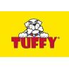 Tuffy Toys