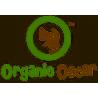 Organic Oscar